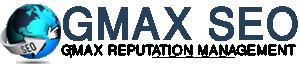 SEO Expert, Call 1 (800) 497-1020, Web Design | Consultant, SEO Specialist USA, BNI