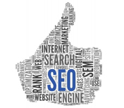 Want 1st Page? Dental SEO Expert, Call 1 (800) 497-1020, Web Design, Dental SEO Services, Scottsdale